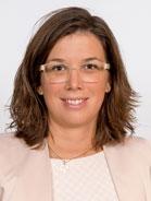 Marlene-Eva Böhm-Lauter
