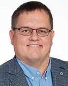 Ing. Martin Böhm