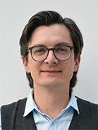 Wilhelm Böhm