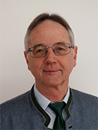 Ing. Leo Heinz Bonigl - BoniglLeo