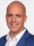 Ing. Peter Bosezky