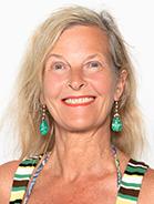 Claudia Susanna Brand