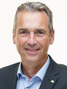 Ing. Rudolf Brandhuber
