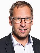 Helmut Brandl