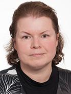 Eva Brandstetter