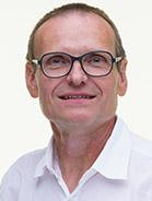 Alfred Brandtner