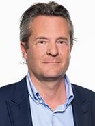 Bernd Brantner