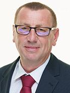 Reinhard Brayer