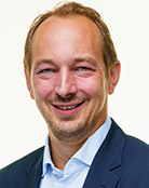 Ing. Alexander Brozek