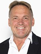 Norbert Brunner