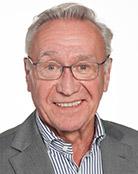 Gerhard Brunnthaler