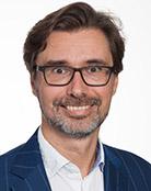 Ing. Mag. Markus Brunnthaler