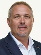 Rudolf Bsteh