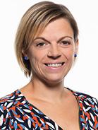 Sandra Andrea Buchinger