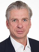 Andreas Büttner, Akad. Vkfm.