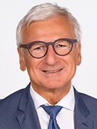 Ing. Herbert Bugl