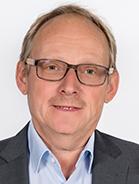 Franz Burger