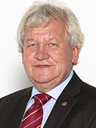 Ing. Rudolf Busam