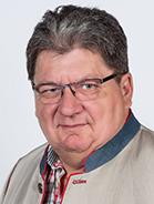 Mst. Siegfried Buxbaum