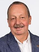 Peter Cagala