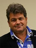 Kurt Chellaram