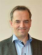 Ing. Alfred Dachsberger