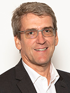 Ing. Roland Dallamaßl, BA