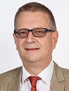Andreas Daxböck, MA