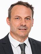 Günter Daxböck