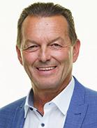 Thilo Deutsch