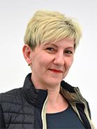 Alexandra Diefenbach