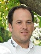 Ing. Markus Dillinger