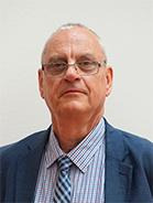 Helmut Divisch