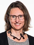 Mag. Marianne Dobcak, BSc