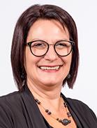 Ingeborg Dockner