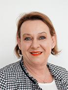 Mitarbeiter Elisabeth Dorner