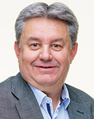 Josef Drabits