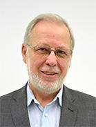 Mitarbeiter Ing. Mag.  Walter Eberl