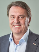 Wolfgang Ecker