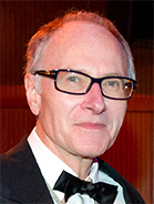 Manfred Eckl