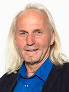 Johann Egger-Richter
