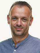 Josef Eibler