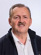 Wilhelm Eichinger