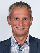 Mst. Thomas Eigenschink