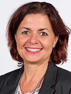 Monika Eisenhuber