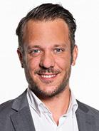 Jürgen Eishold