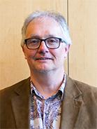 Wilhelm Anton Eisner