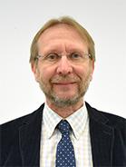 Rudolf Erdner, MAS