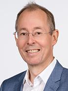 Ing. Gerhard Ertl
