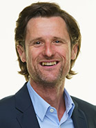 Ing. Harald Eßmeister